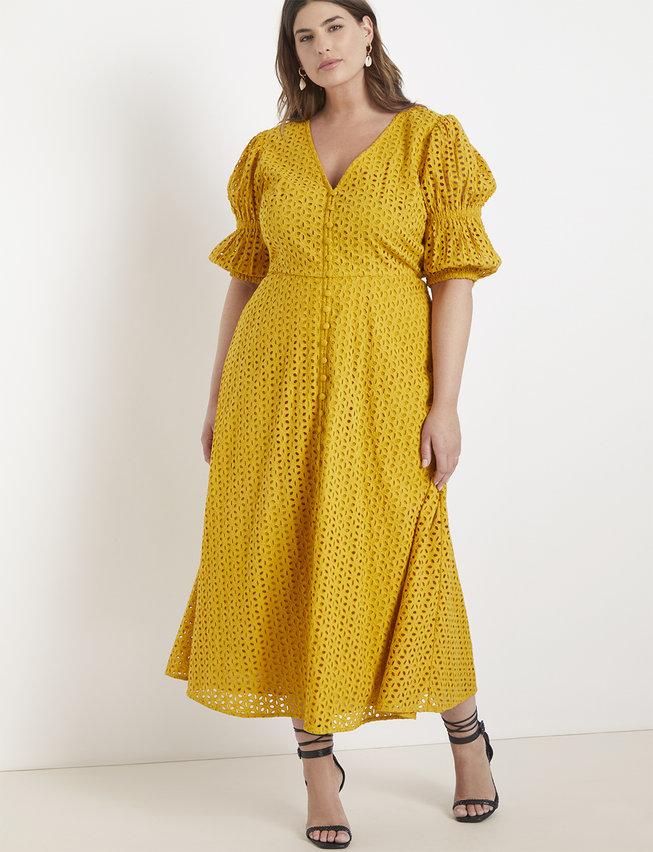 Say hello to my dream dress!!