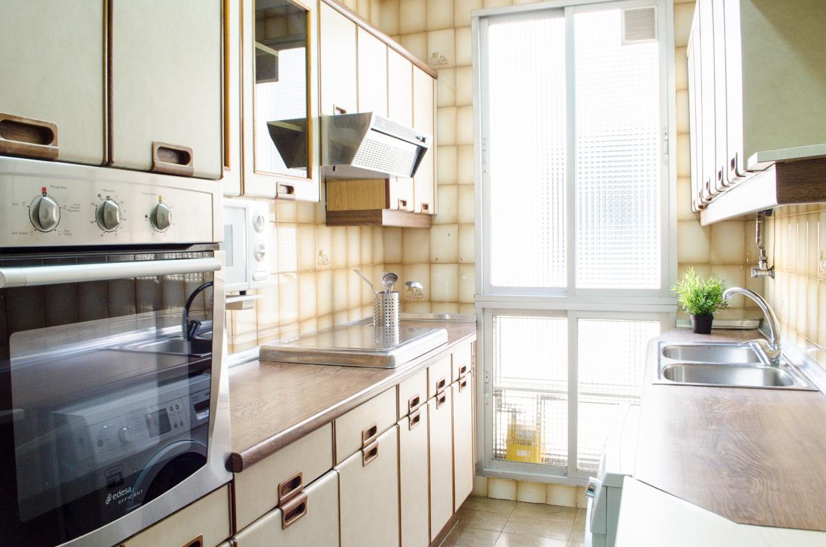 Our properties 10.jpg