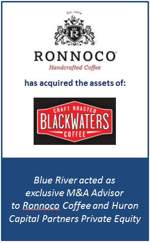 Blackwaters Coffee.JPG