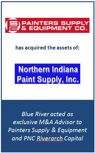 Northern Indiana Paint Supply.JPG