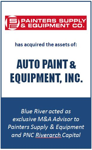 Auto Paint & Equipment.JPG