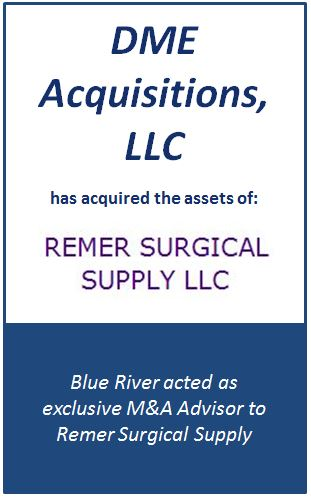 Remer Surgical Supply.JPG