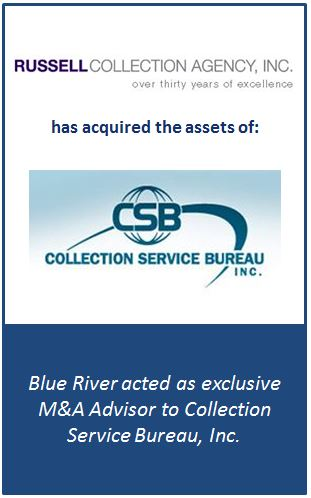 Collection Service Bureau.JPG