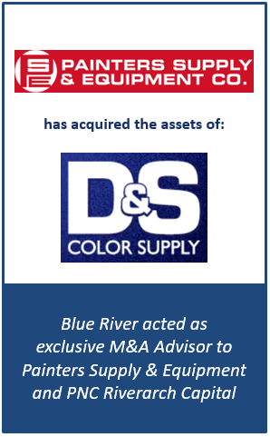 D&S Color.PNG