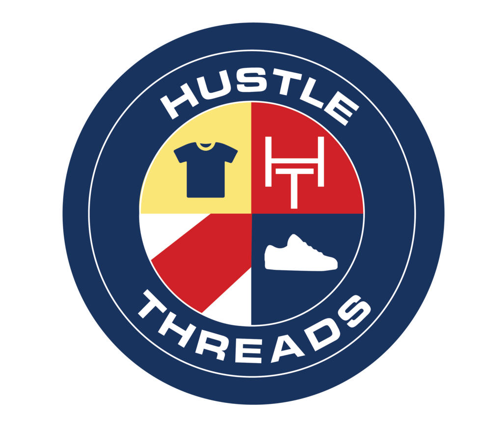 hustle+threads-05.png