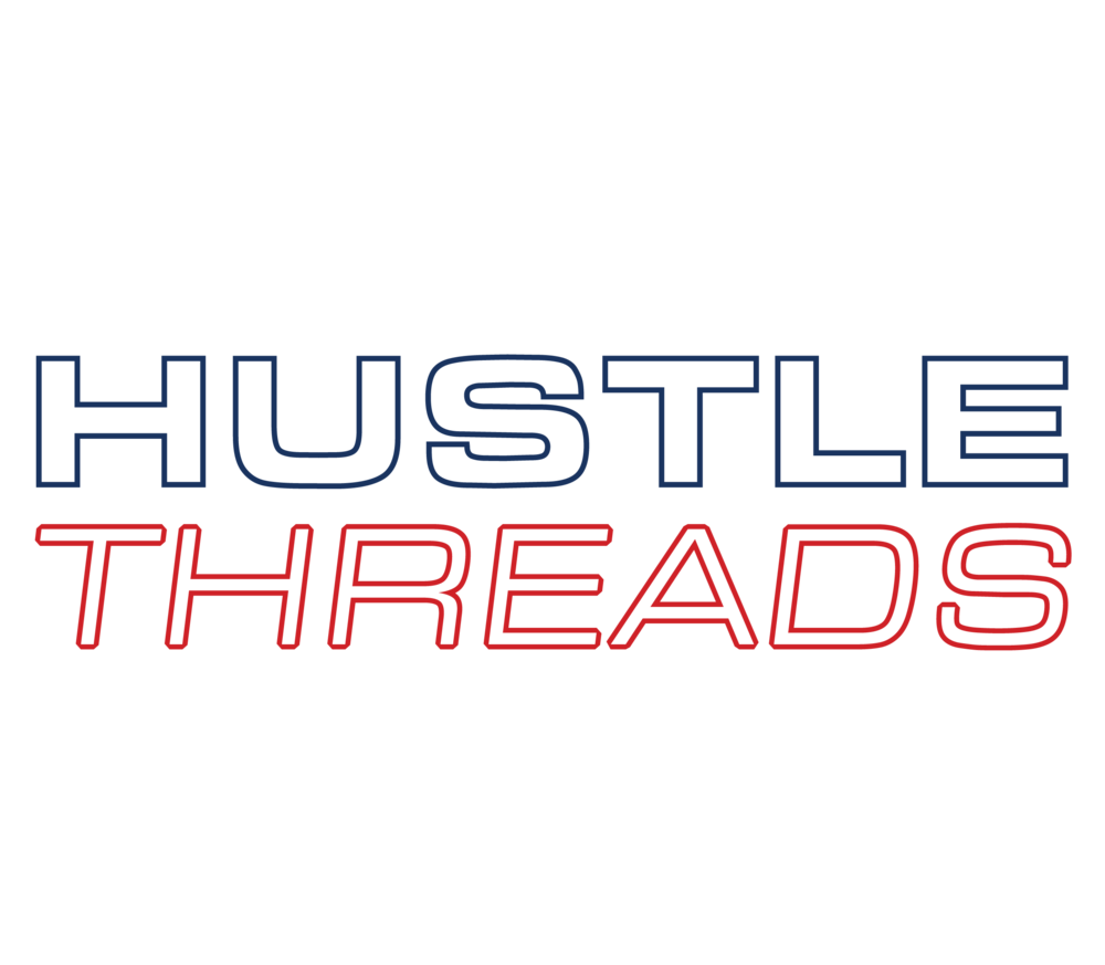 hustle+threads-04.png