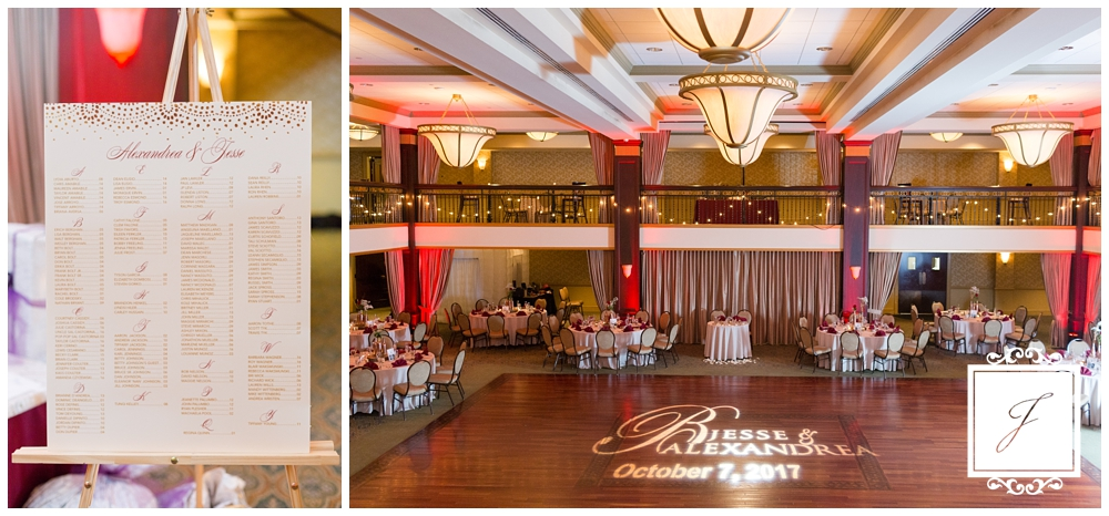 collingswood-ballroom-wedding-new-jersey-wedding-photographer-_jackson-signature-photography_0074.jpg