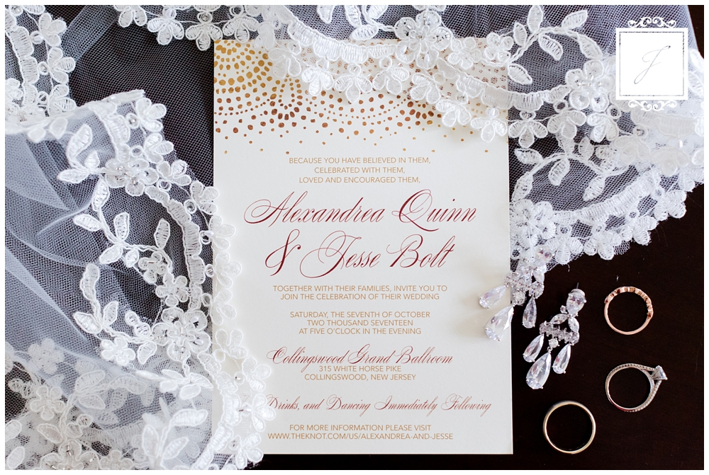 collingswood-ballroom-wedding-new-jersey-wedding-photographer-_jackson-signature-photography_0017.jpg