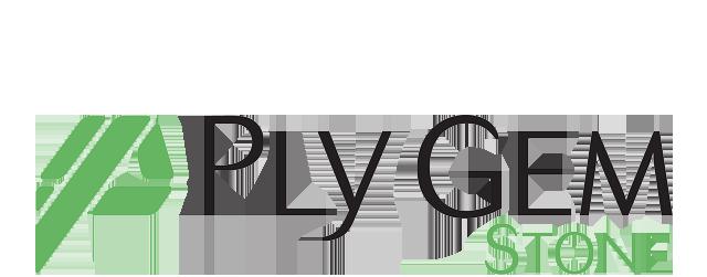PlyGem-Logo.png