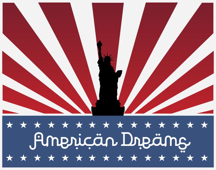 laguardiaperformingartscenter.americandreams.jpg