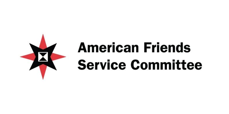 laguardiaperformingartscenter.americanfriendsservicecommittee.jpg