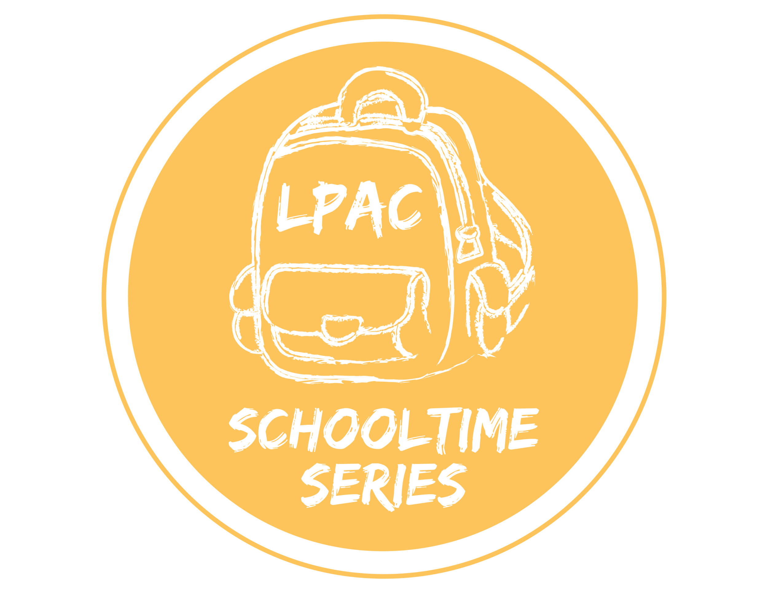 Schooltime_Logo_Final.png