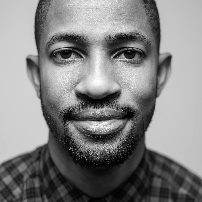 jon-Thomas - Producer