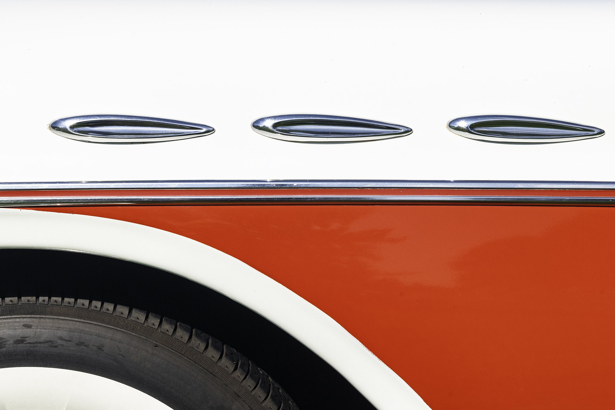 Buick Century vents.jpg