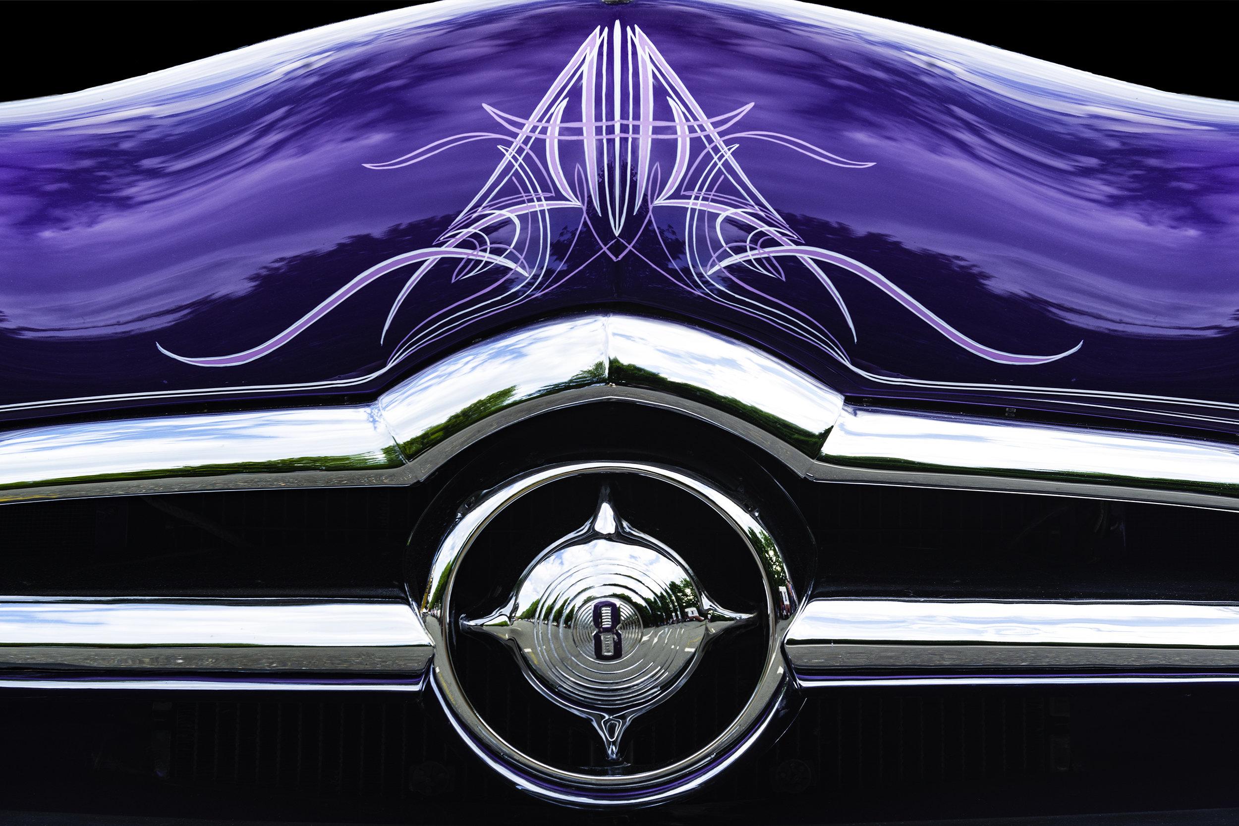 purple 8 b.jpg