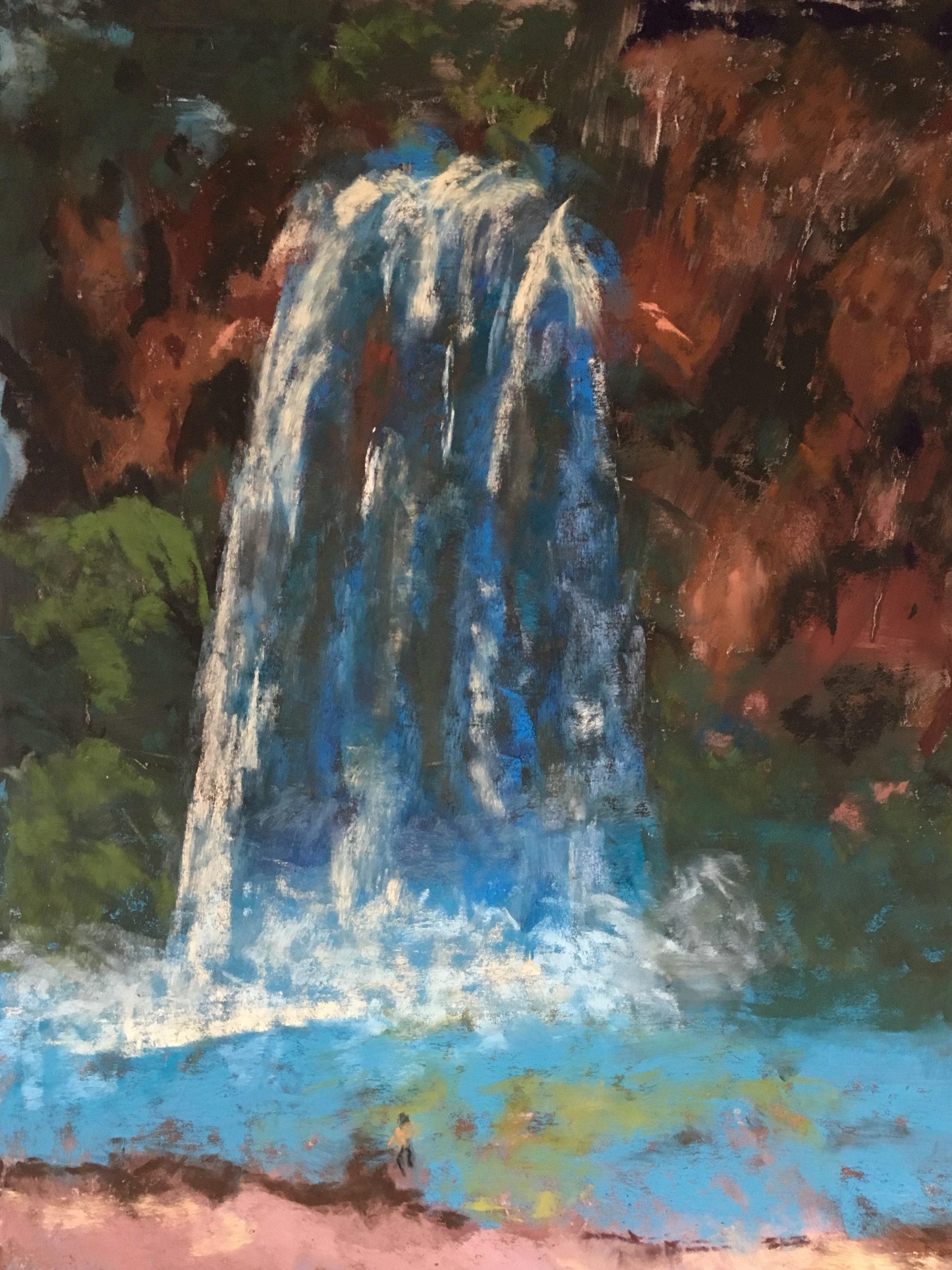 IMG_4062 (2)Mooney Falls.JPG