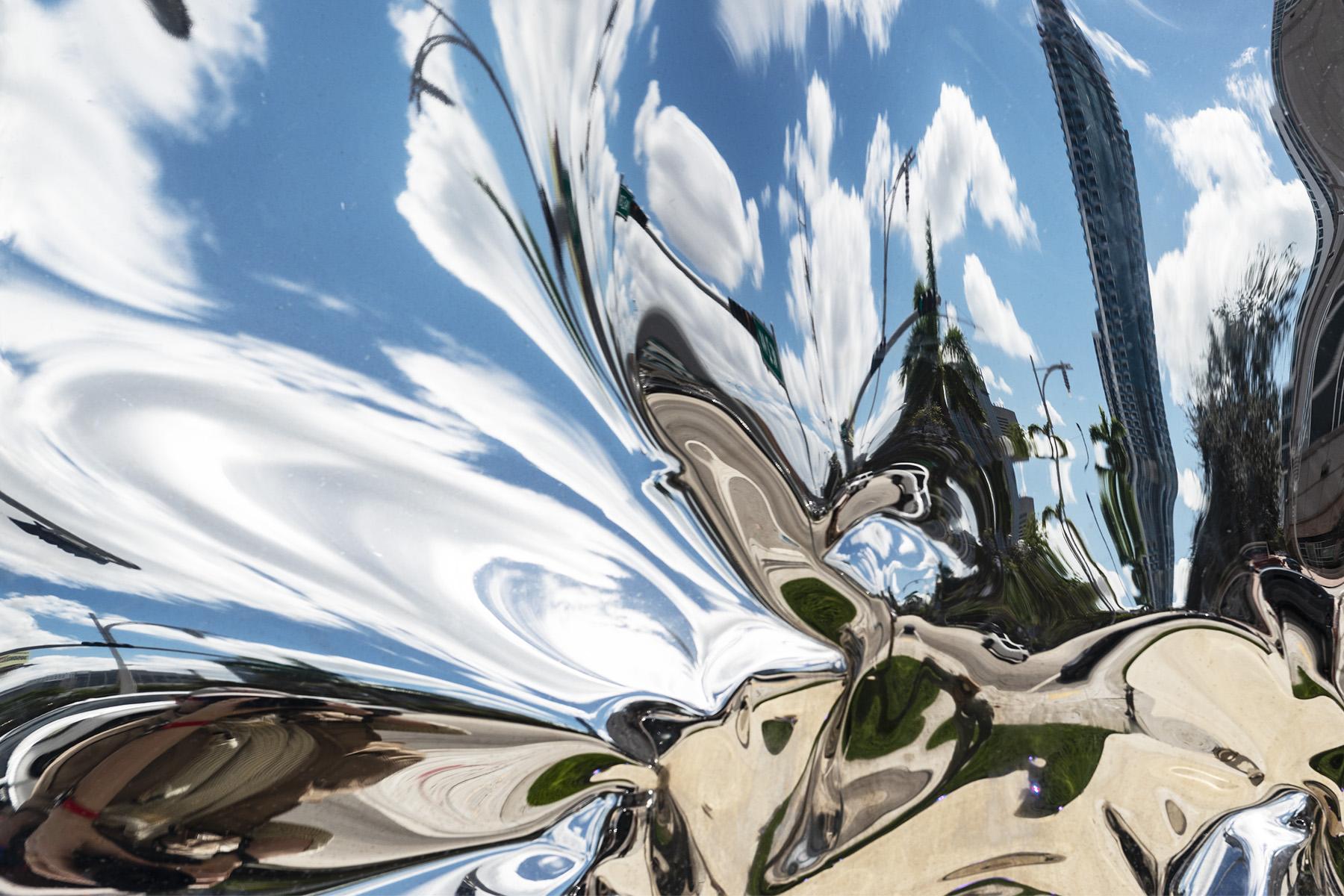 reflective abstract.jpg