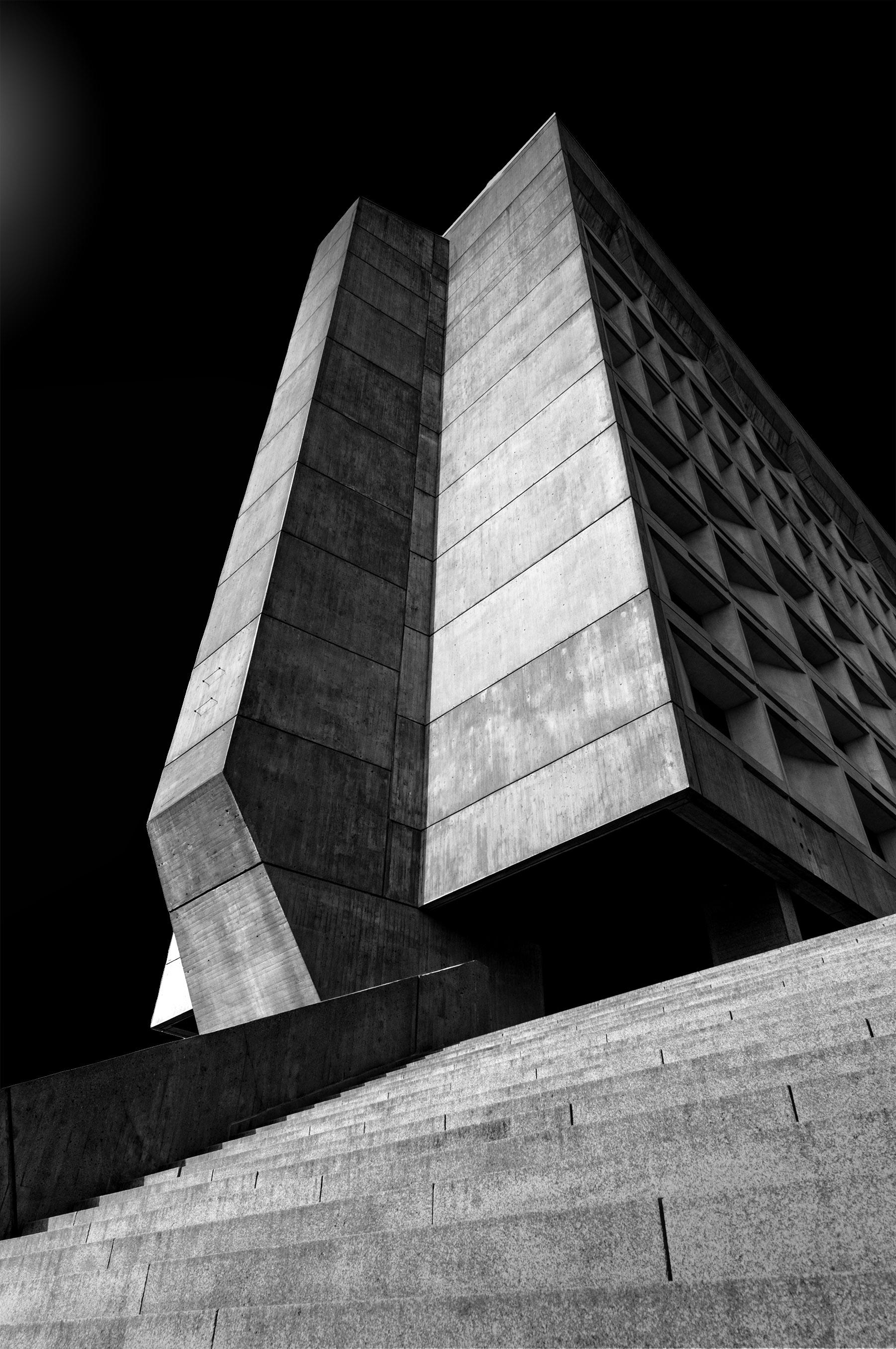 #5-LDunn Monolithic.jpg
