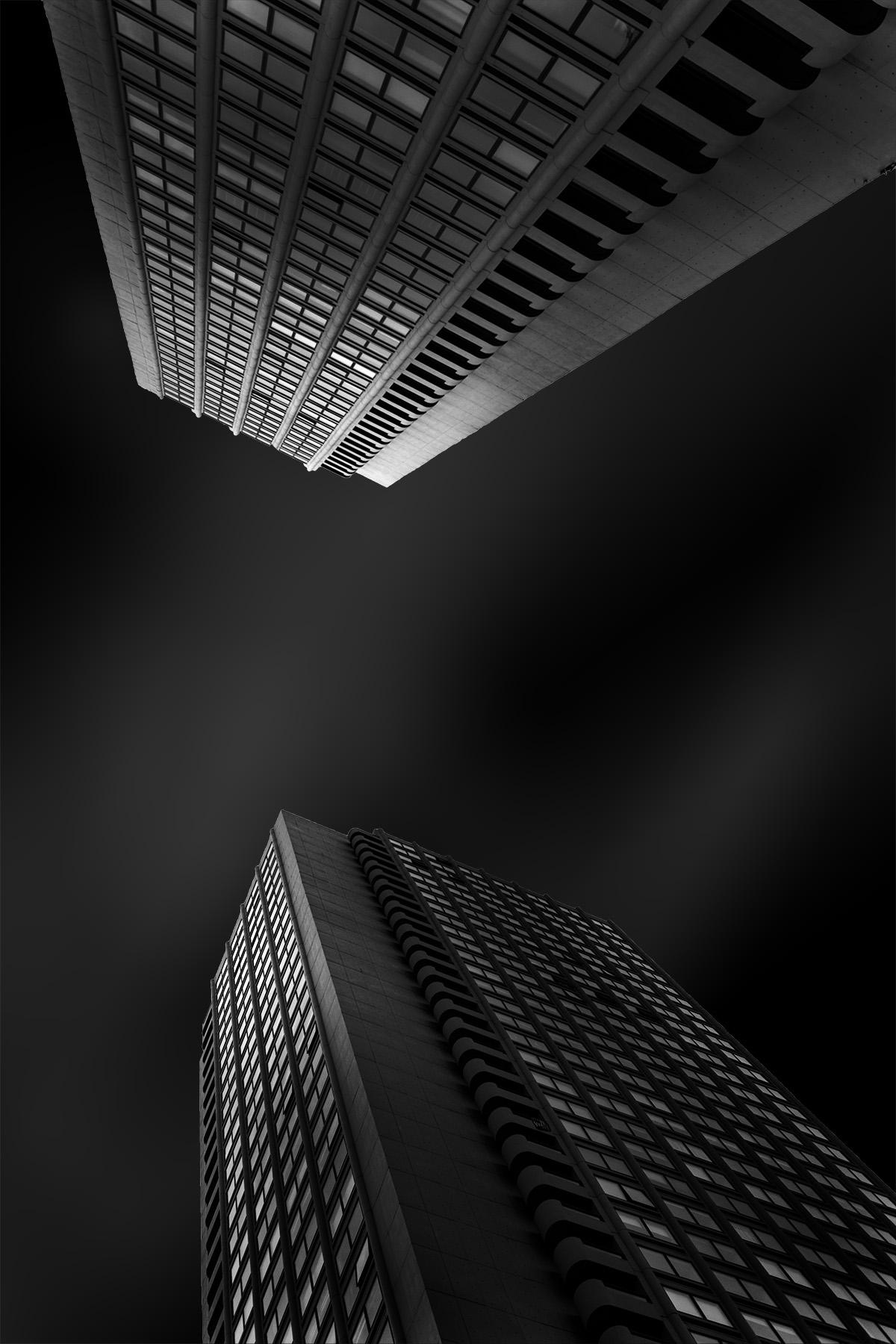 #14-LDunn Harbor Towers.jpg