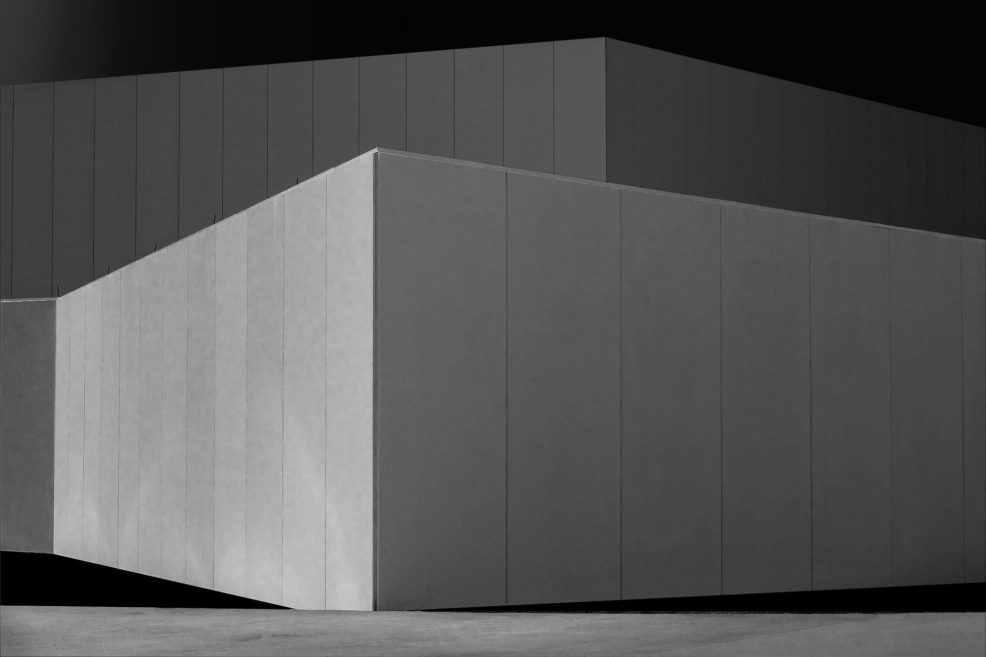 Larry Dunn -  gray shades.jpg