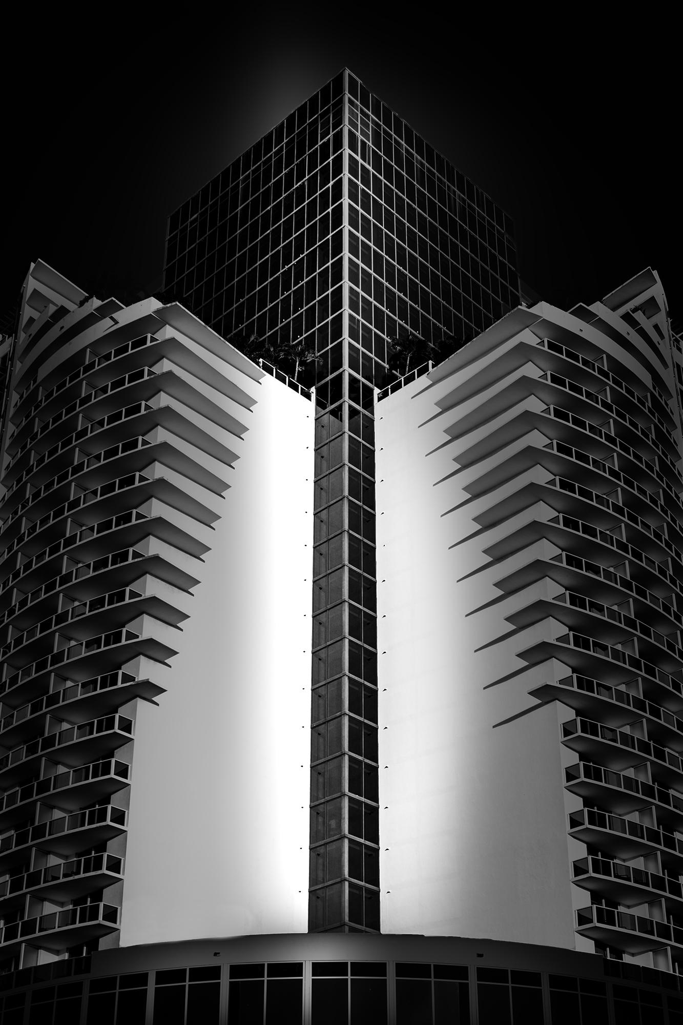Larry Dunn - cube on top.jpg