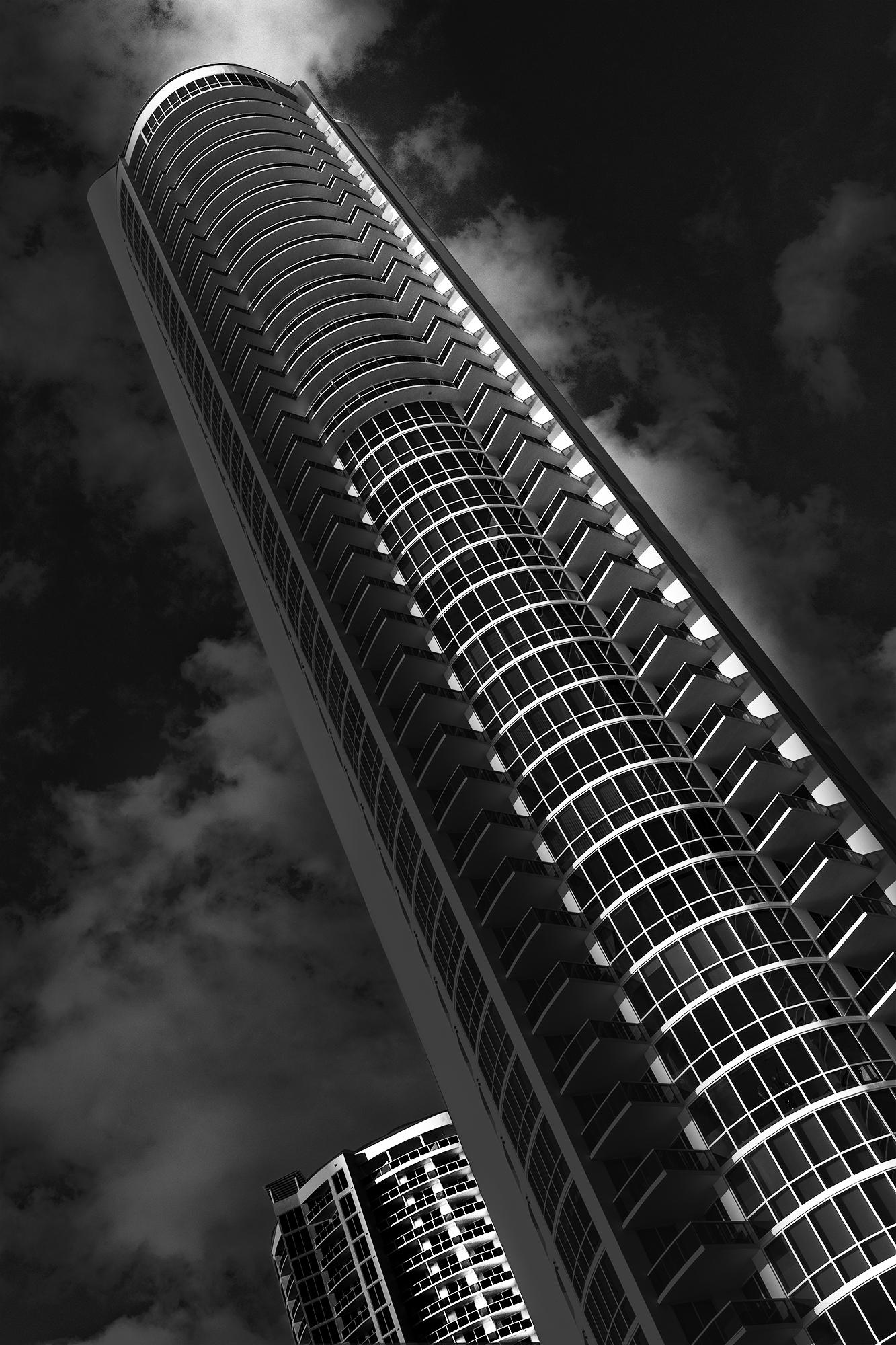 LArry Dunn - Leaning tower.jpg