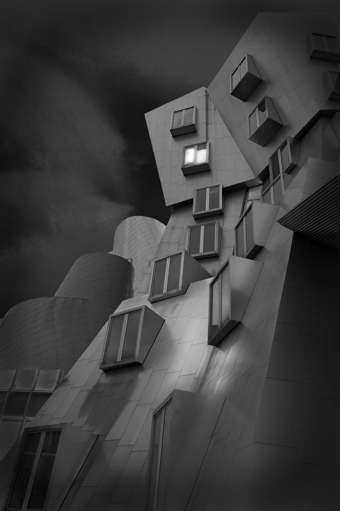 Larry Dunn - light left on.jpg
