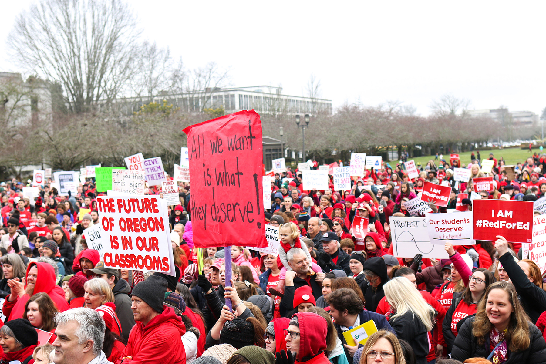 red4ed218march1.jpg