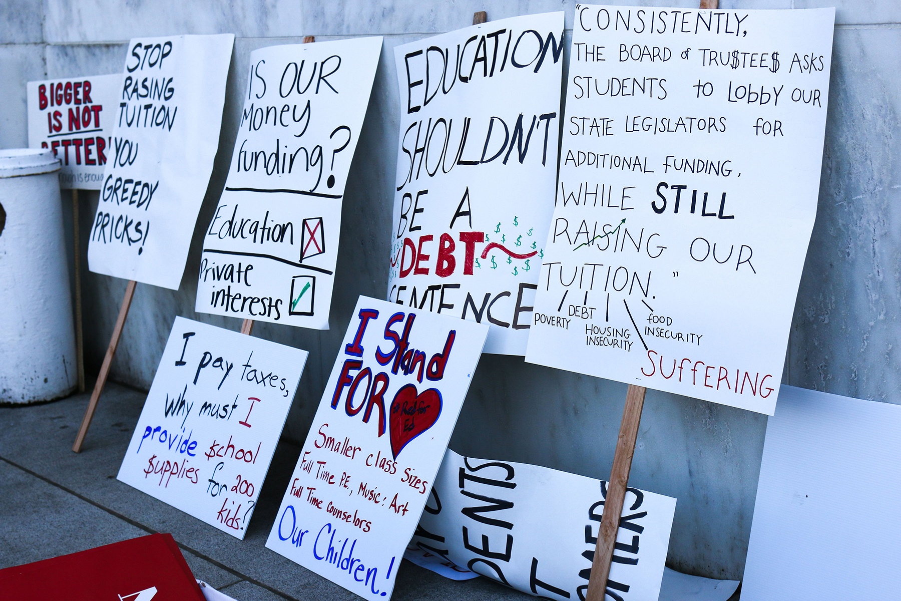 red4ed218march3.jpg