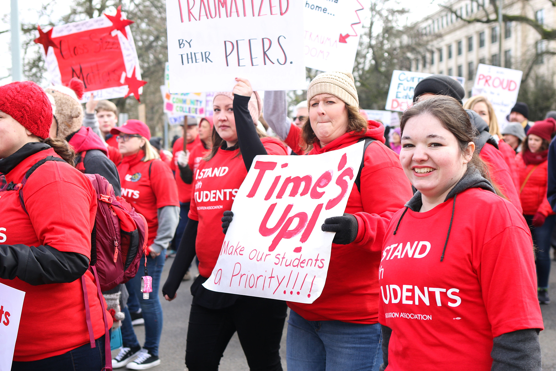 red4ed218march7.jpg