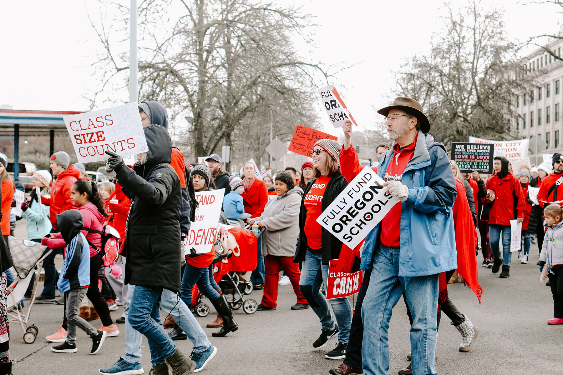 red4ed218march9.jpg