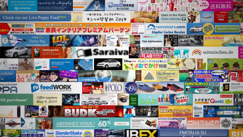 テクノロジーと表現 - 西村保彦(Dentsu Craft Tokyo - 株式会社電通クリエーティブX)森岡東洋志(株式会社ワントゥーテン)林久純(HYS inc. - BASSDRUM)清水幹太(BASSDRUM)ビジュアルドリブンなデジタルコンテンツ・体験を手掛けてきた日本を代表するテクニカルディレクターたちが、「テクノロジーと表現」というわりと深遠なテーマについて意見をぶつけ合う、BASSDRUM総会発のパネルディスカッションです。「テクノロジーを道具として、良い表現にしていくために何が必要か」「メディアアートとは何か」といった、「揉めそうな」話題について、実体験や各々の取り組みを含め、語り合います。