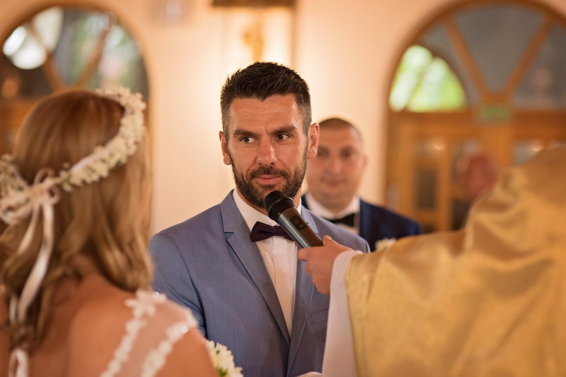 fotograf na wesele giżycko (8).jpg