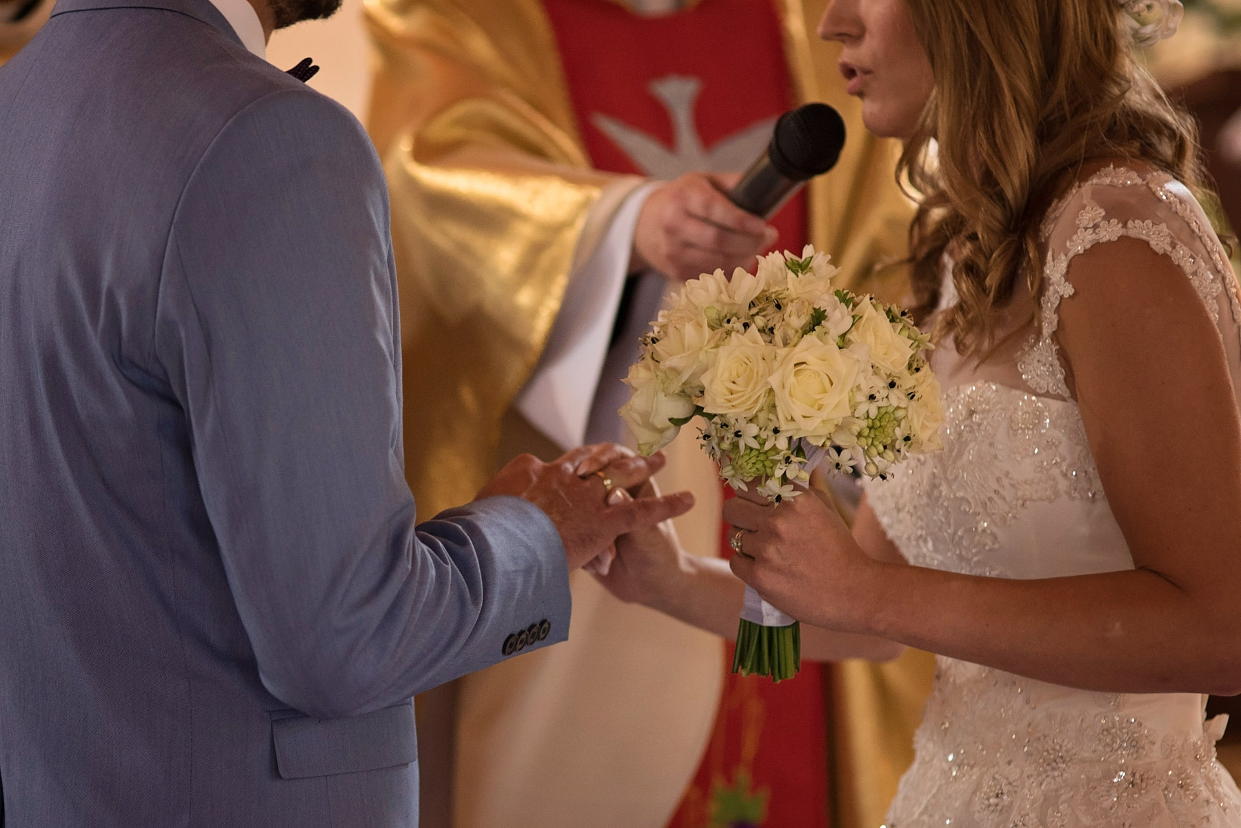 fotograf na wesele mrągowo (1).jpg