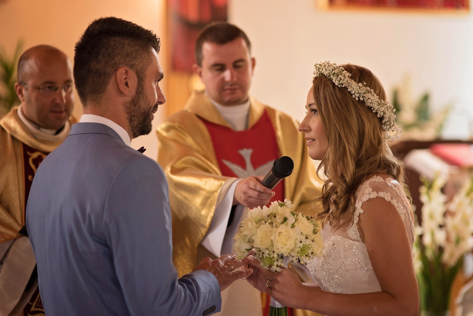 fotograf na wesele mrągowo (2).jpg