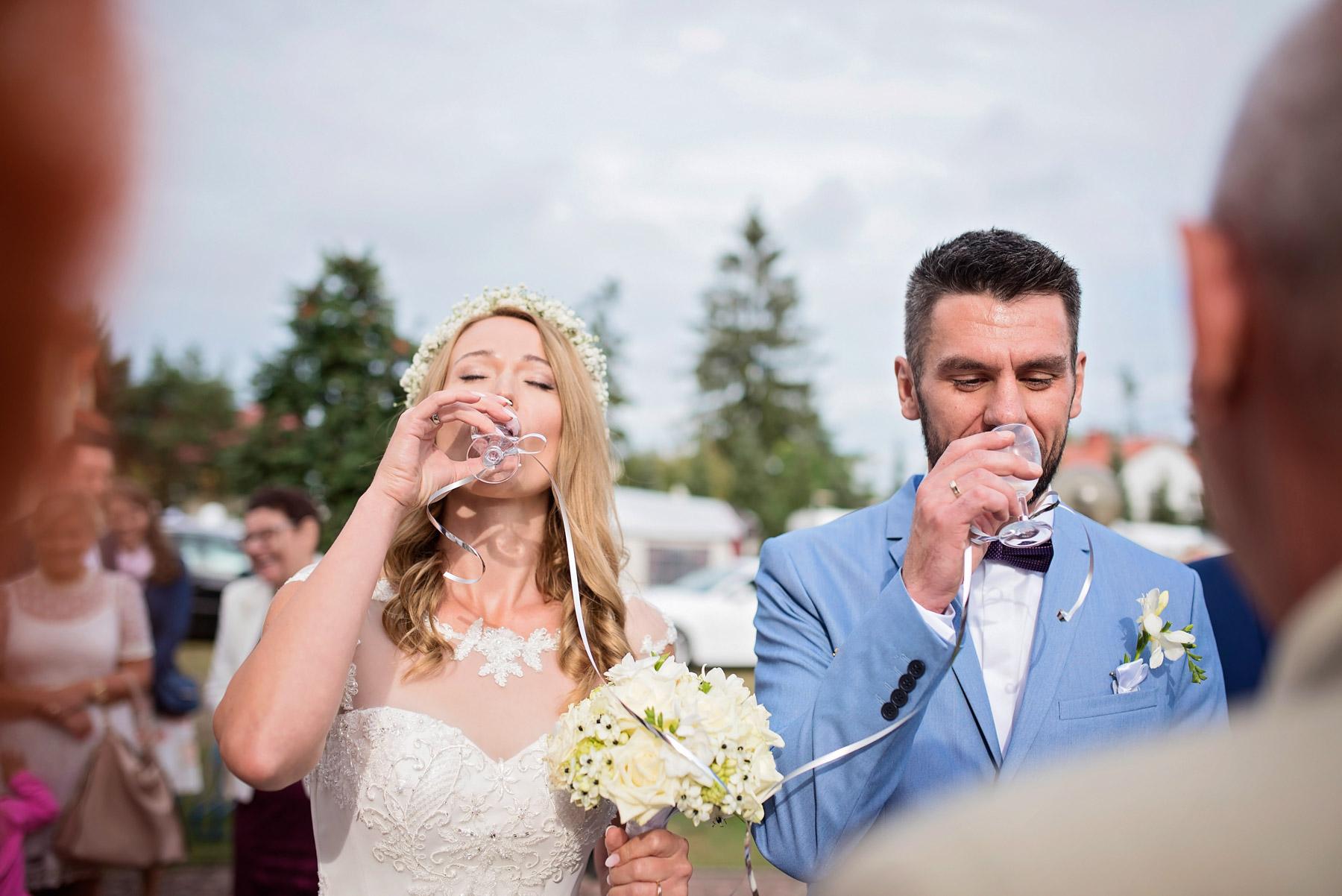 fotograf na wesele mrągowo (9).jpg
