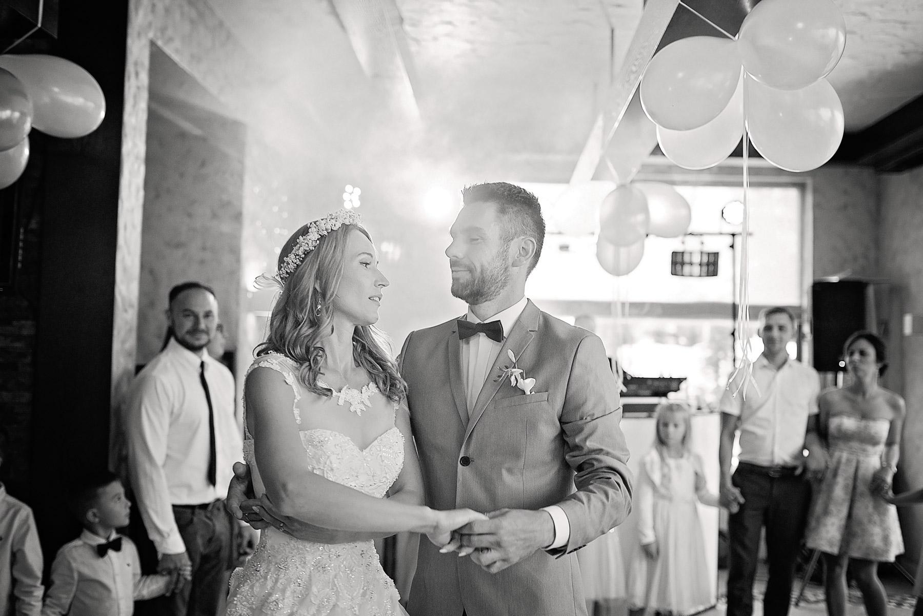 fotograf na wesele mrągowo (14).jpg