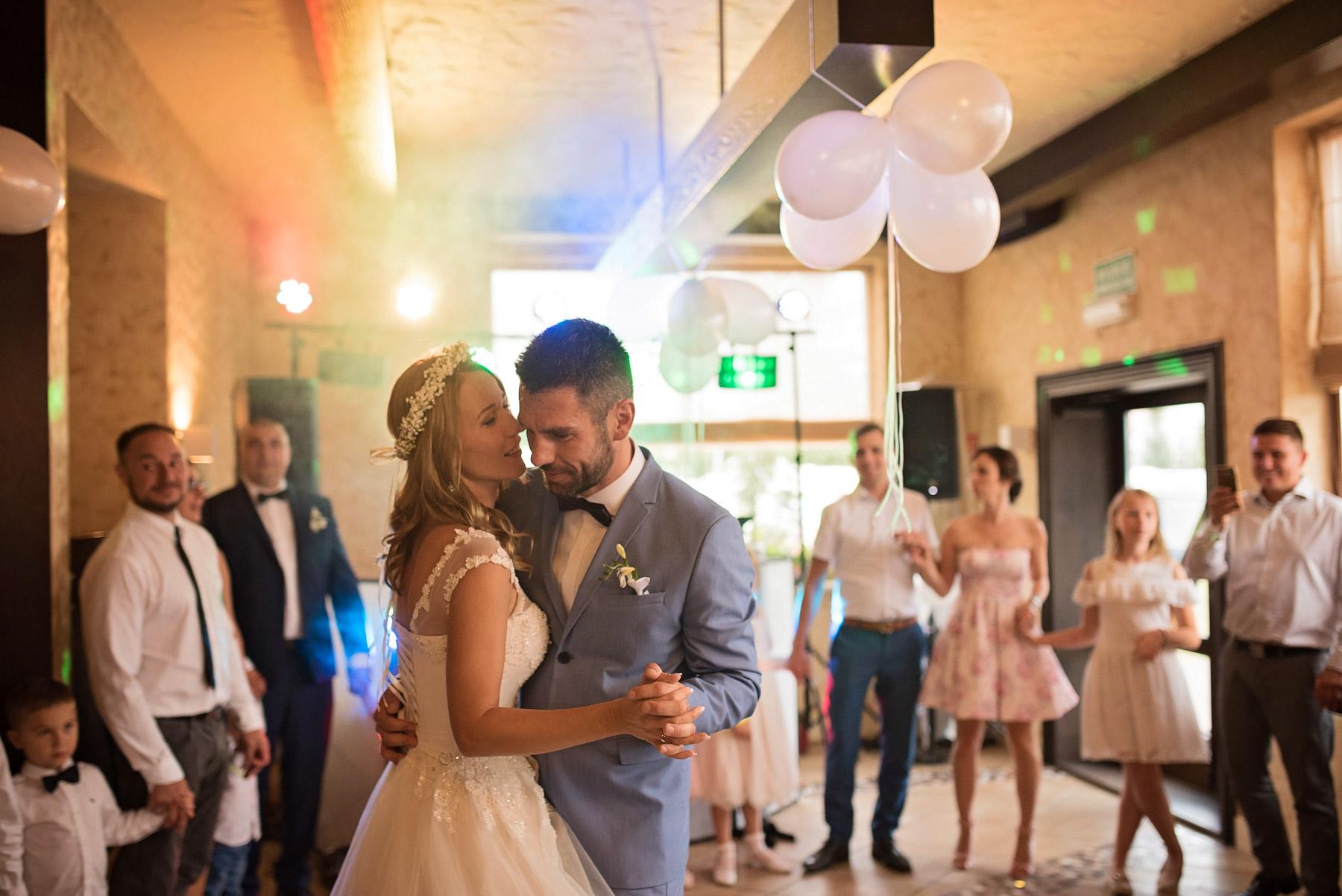 fotograf na wesele mrągowo (15).jpg