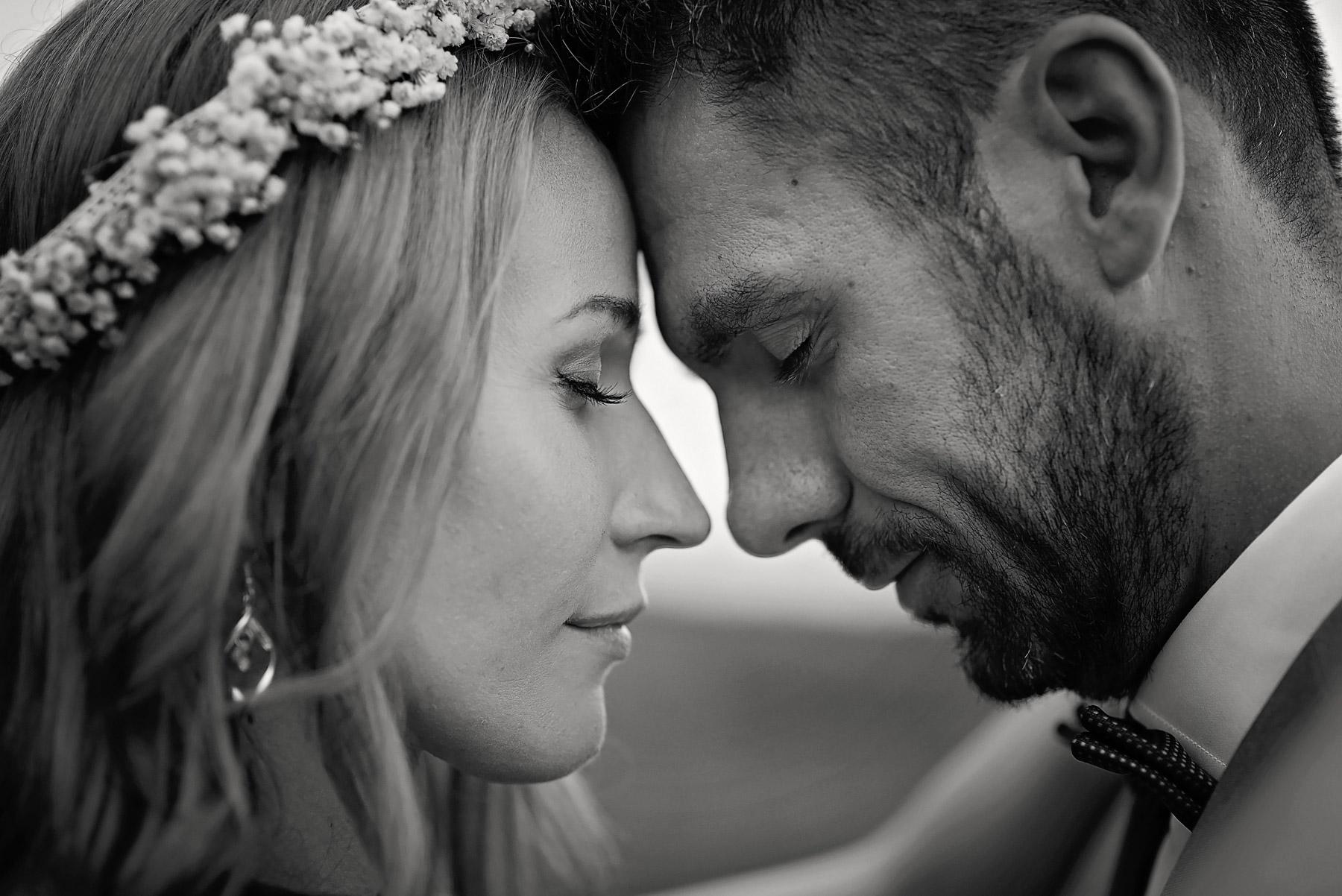 fotograf na wesele olecko (7).jpg