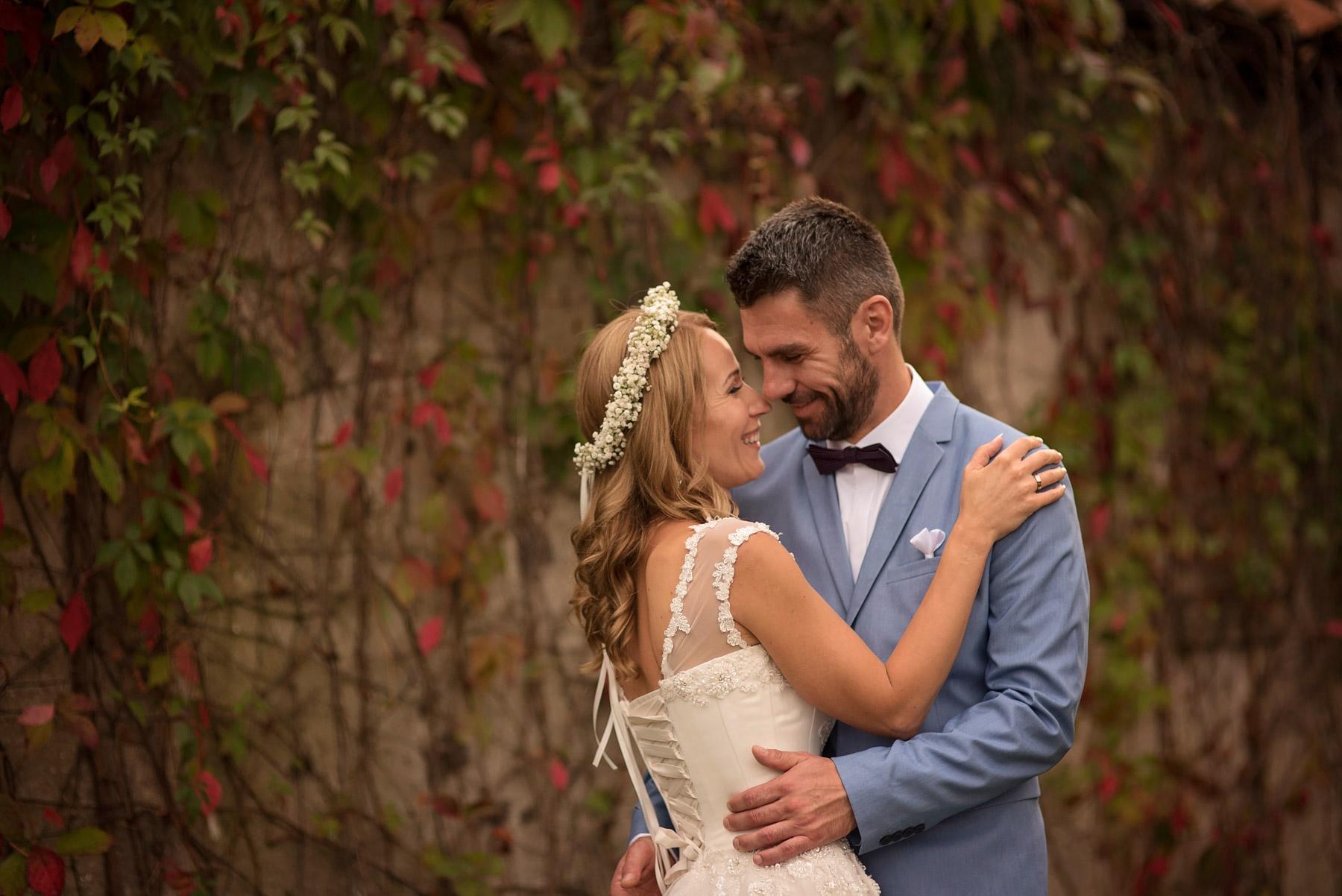 zdjęcia ślubne mrągowo (3).jpg