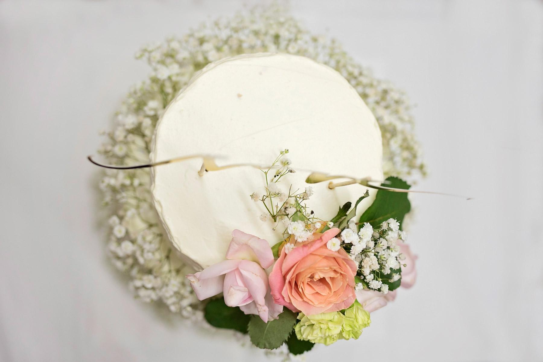 zdjęcia ślubne mrągowo (8).jpg