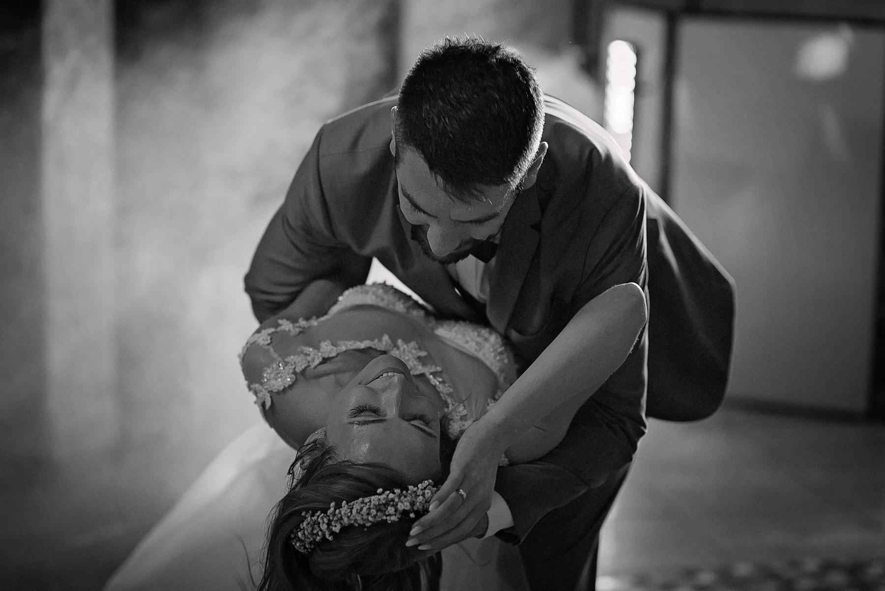 zdjęcia ślubne mrągowo (10).jpg