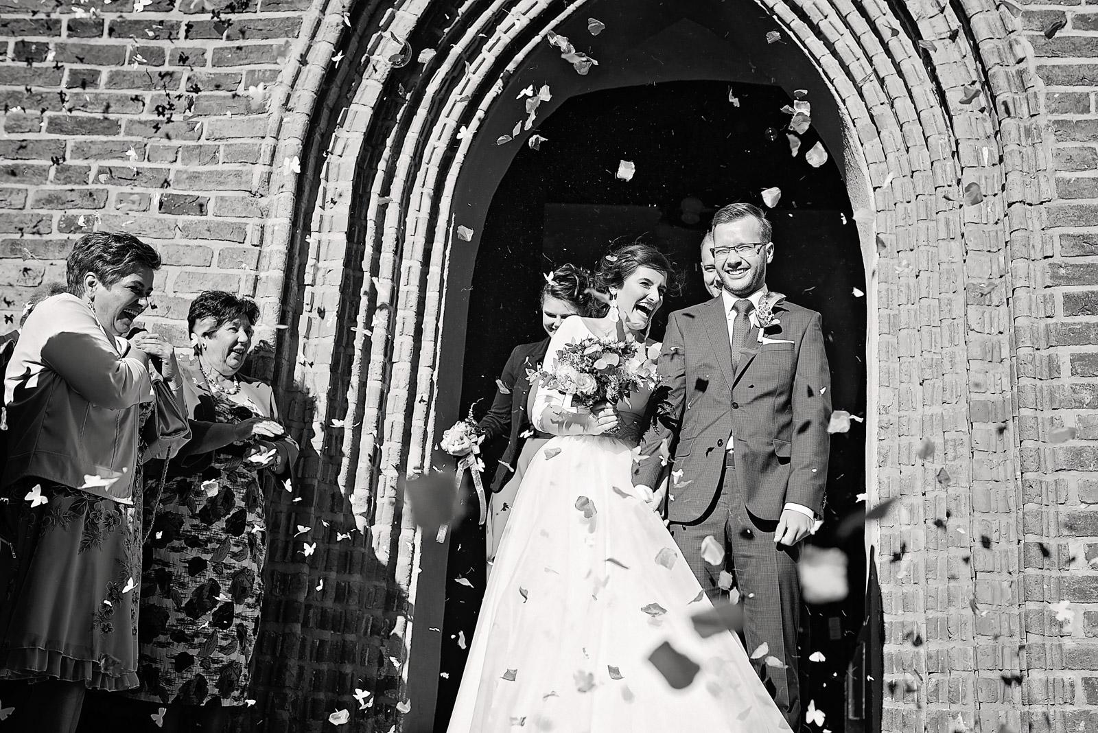 wesele-przysiega-zyczenia-pisz (2).jpg