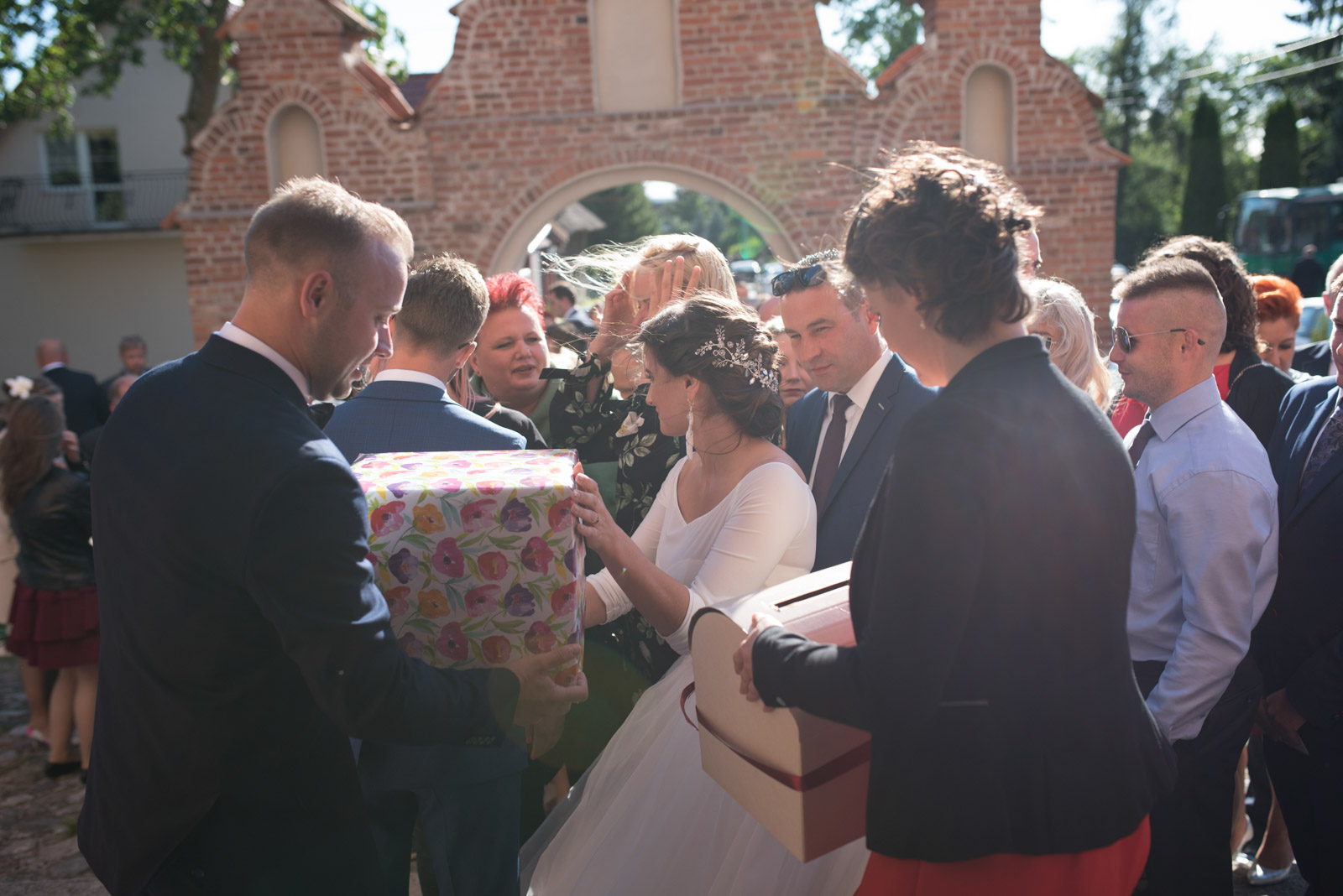 wesele-przysiega-zyczenia-pisz (3).jpg