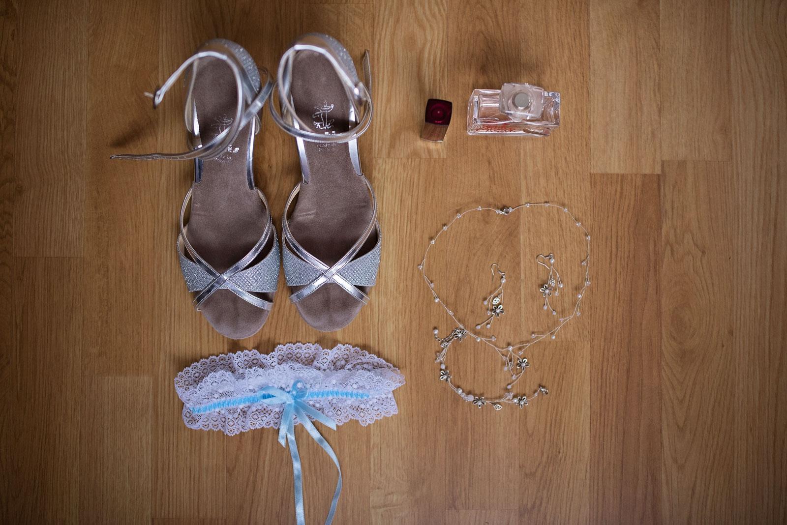 przygotowania-u-panny-mlodej-banie-mazurskie-wesele (3).jpg