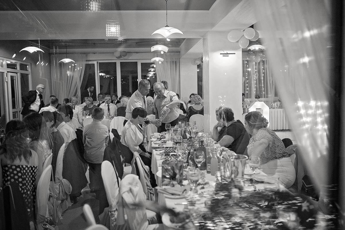 zabawa-jeziorowskie-hotel-helena (8).jpg