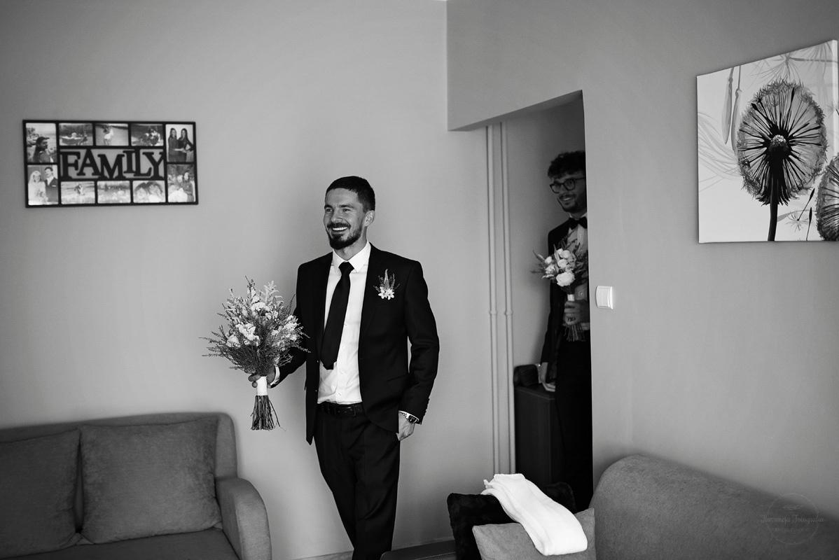 fotograf-na-wesele-mikolajki (20).jpg