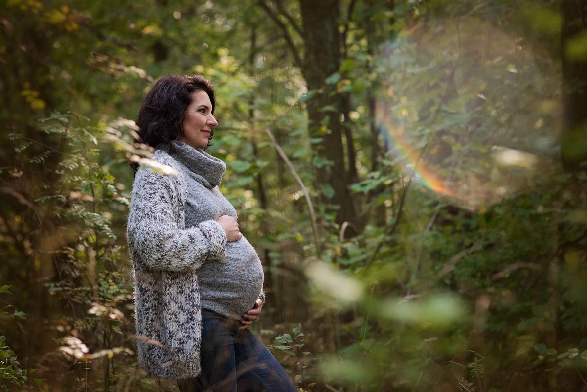sesja ciążowa (12).jpg