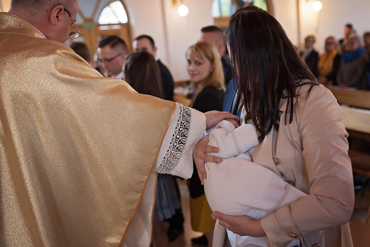 Chrzest Św. 24 kwiecień  2019r (10).jpg