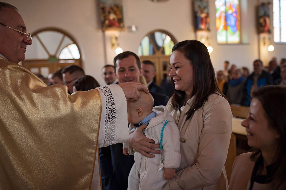 Chrzest Św. 24 kwiecień  2019r (29).jpg